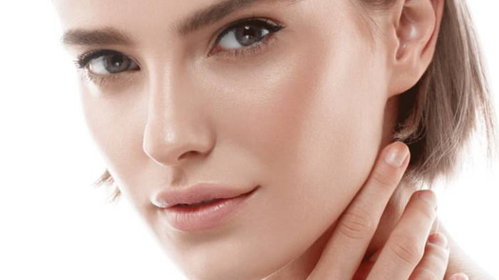 How to keep your skin young and healthy?