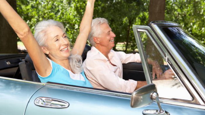 How to prolong life: doctor's advice on the prevention of heart and vascular diseases