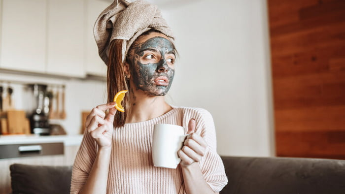How to use coffee for beauty: healthy recipes