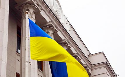 Is the division of Ukraine a reality or an absurdity?