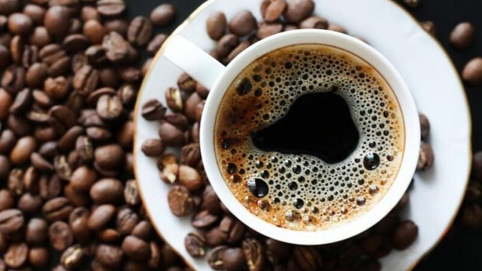 What makes Premium Selection coffee different?
