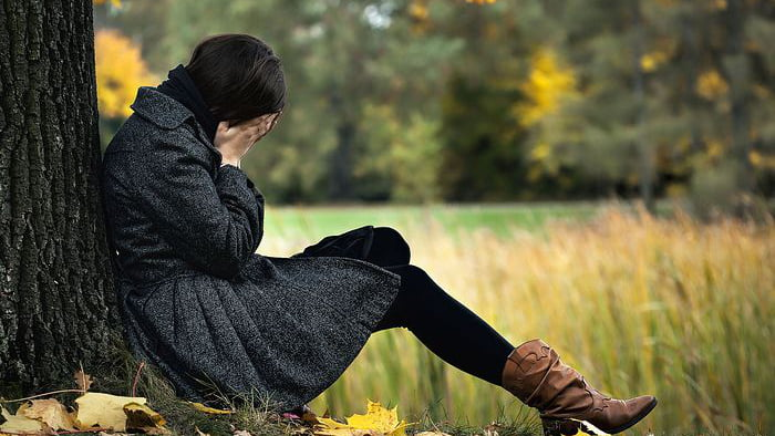 What will help maintain vigor and health during the autumn storm