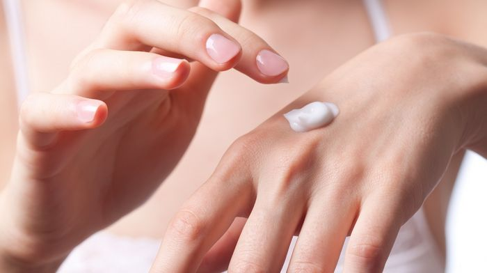 Why is it important to take care of your hands?